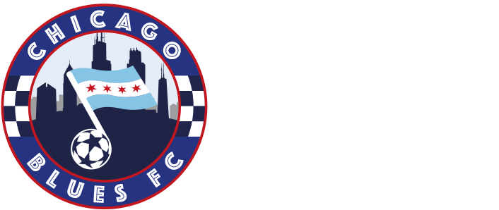Chicago Blues FC