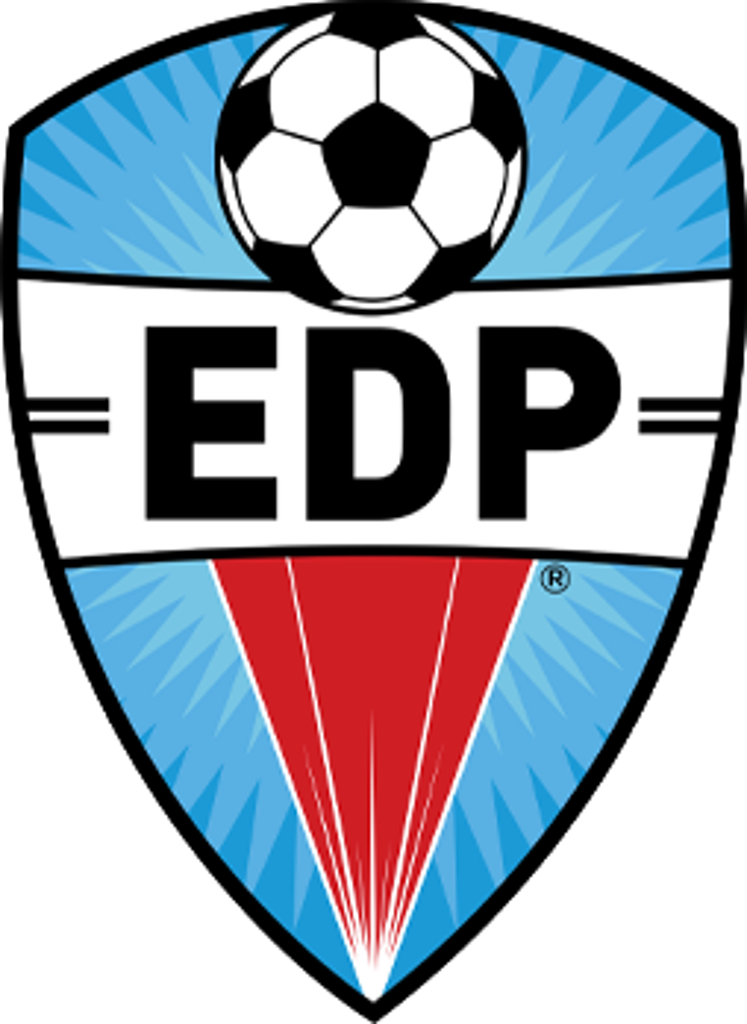 EDP Soccer Cup Chicago